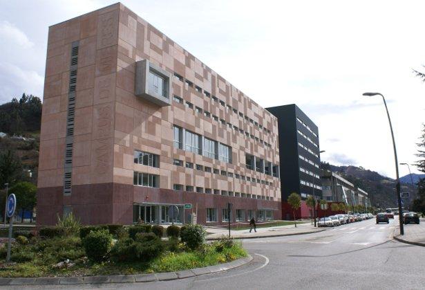 Escuela polit cnica de mieres universidad de oviedo for Residencia para estudiantes