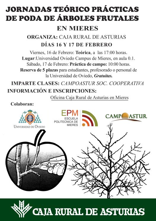 CursoPodaFrutales2018