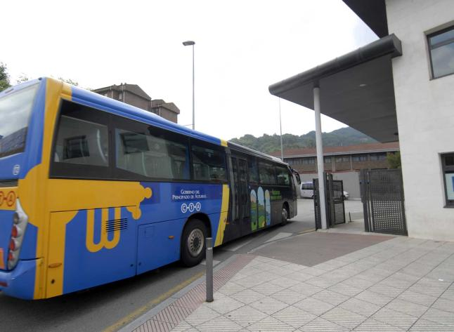 AutobusesMieres